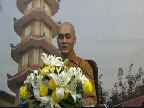 Phật tử tại gia 53. Bổn Phận Giữa Vợ Và Chồng