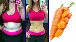 No Exercise No Diet Lose Belly Fat Side Fat Fat Chest Arm Super Fast Just 15 Days At Home!