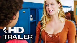 HOW TO GET GIRLS Trailer (2018)