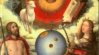 Händel H 56 Messiah Part 3 No 47 48 The Trumpet Shall Sound Rene Jacobs