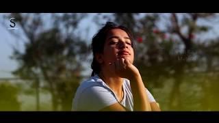 నిరీక్షణే నీ కోసమే..|| Song || Express Love - 2 || PVR Raja .