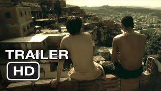 Hermano Trailer (2012) HD Movie