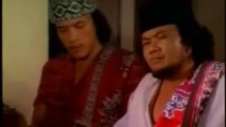 download lagu Rhoma Irama  Sulih Suara Bahasa Madura gratis