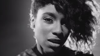 Watch Lianne La Havas Lost And Found video