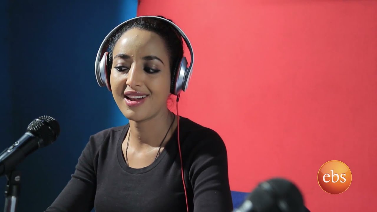 Bekenat Mekakel Part 76 Ethiopian Drama