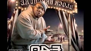 Watch E40 Hittin A Lick feat CBo  TNutty video
