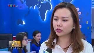 Bản tin thời sự Tiếng Việt 12h - 22/04/2018