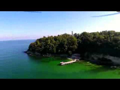 Varna galata gji phantom videos by İliya iliev Photo Image Pic