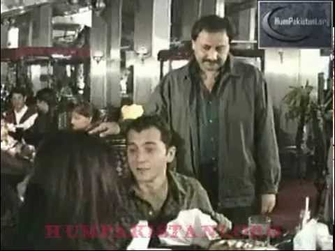 Ptv Drama Serial Aashiyana part 06