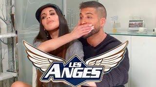 Laura et Alain (SS11): Les Anges 10 ? Ils expliquent pourquoi ils ont catégoriquement refusé !