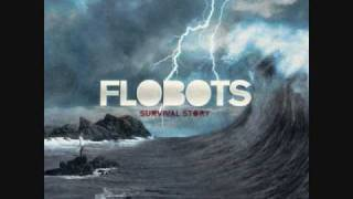 Watch Flobots Airplane Mode video
