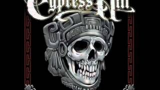 Watch Cypress Hill Siempre Peligroso video