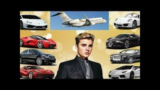 Justin Bieber Lifestyle, School, House, Cars, Net Worth, Family, Biography 2018