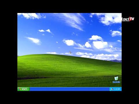 01netTV raconte... Windows
