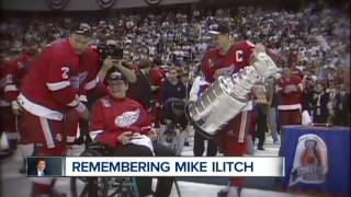 Remembering Mike Ilitch: a man who changed the Detroit sports scene