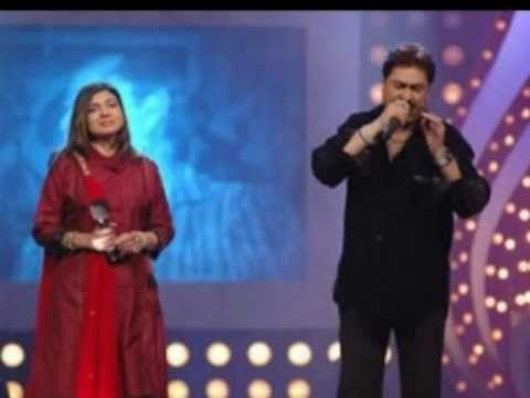 Best Of Kumar Sanu And Alka Yagnik |jukebox| - Part 2 5 (hq) video