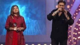 Best Of Kumar Sanu And Alka Yagnik  Jukebox  - Part 2/5 (HQ)
