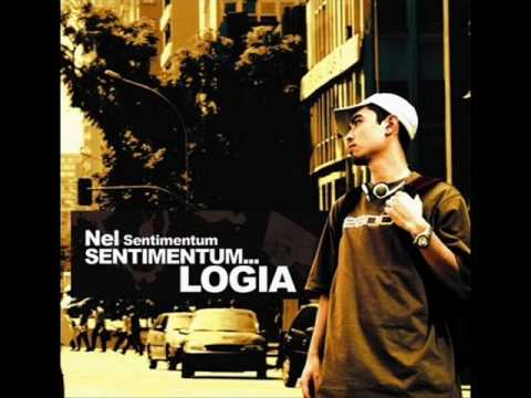 Cover image of song Pra Todo Mundo by Nel Sentimentum