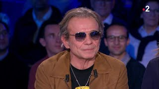 Replay  Philippe Manoeuvre - On n'est pas couché 6 octobre 2018 #ONPC