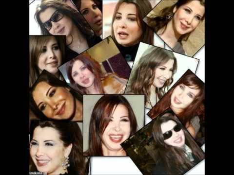 Nancy Ajram Wedding 2011 video