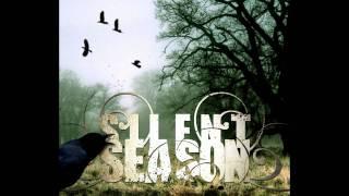 Watch Silent Season Victim video