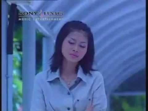 Karaoke Melayu Tanpa Suara( video