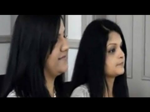 Muslim Lesbian Couple From Pak, Get Married In Uk video