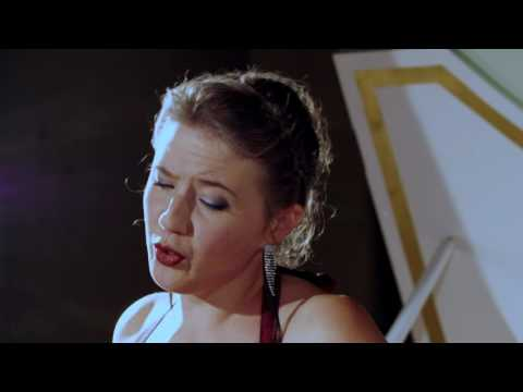 Пёрселл Генри - A Serenading Song