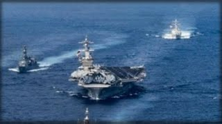 JUST IN: MAJOR DEVELOPMENT ABOUT US NAVY WARSHIPS COMPLETELY CHANGES THE STORY
