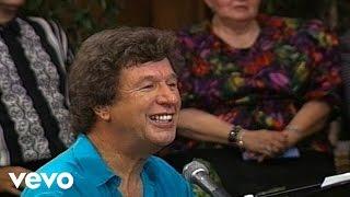 Watch Bill  Gloria Gaither Through It All video