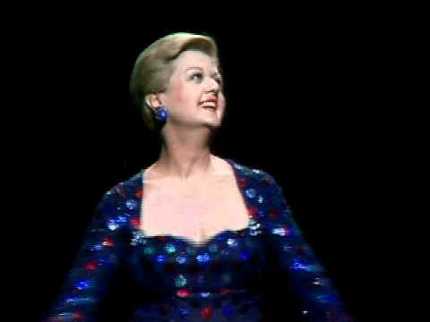 Angela Lansbury is listed (or ranked) 6 on the list The Greatest Female Broadway Stars
