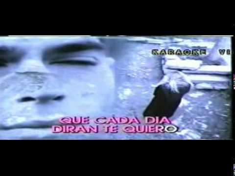 Para que no me olvides lorenzo santa maria karaoke youtube - Para que no me olvides ...