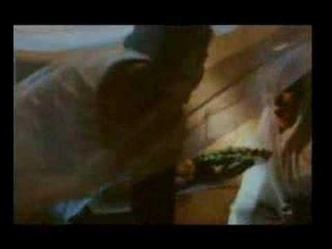 Bombay - Antha Arabic Kadal video
