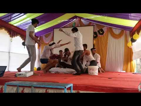 Geli mazi sakkhi bayko geli new comedy skit with some other Ringtones.