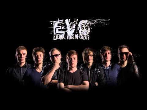 EVO - Сияние глаз