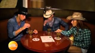 Les Ch'tis à Las Vegas - Épisode 30_W9_2013_02_14_18_55