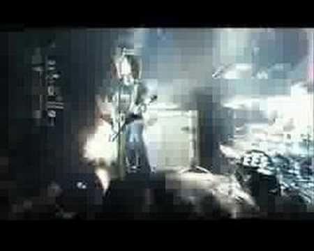 Electric Eel Shock - Do The Metal