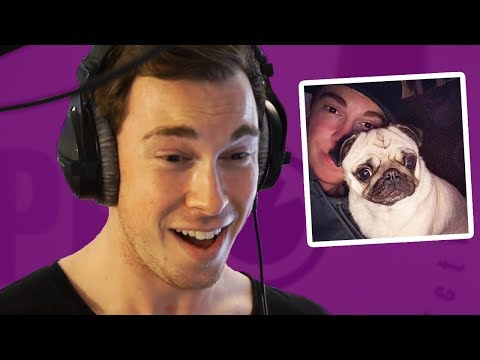 Unknown facts about Hardwell | Lesser known facts about #Hardwell