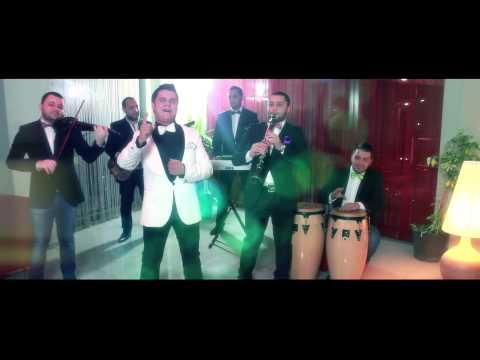 CE AI FACUT TU PENTRU MINE (Videoclip 2012)