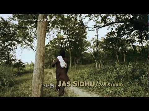 Satinder Sartaaj - Maula Ji | Promo | 2013 | Latest Punjabi...