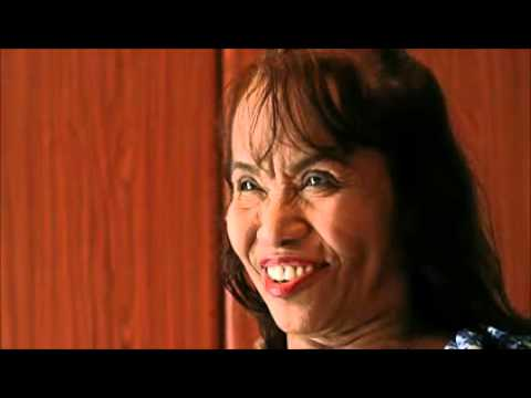 LOL Funny Cebuano Bisaya Jokes 2014 Cebuano, Bisaya, Kapampangan, Ilocano, Tagalog, Ilonggo   YouTub