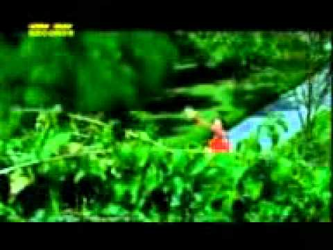 Dhadkan-sunkai Chura.3gp video