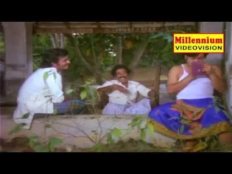 Kalika | Malayalam Super Hit Full Movie Hd | Sukumaran & Sheela video