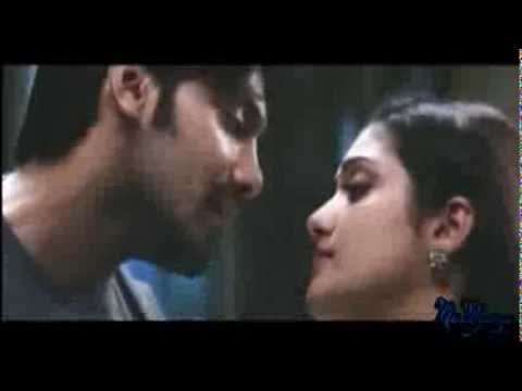 Chellame Idhu Irava |remix| Kalaba Kadhalan |hd|1080p video