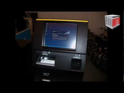 #HITB2012KUL D1T3 - Paul Sebastian Ziegler - Hacking in The Far East