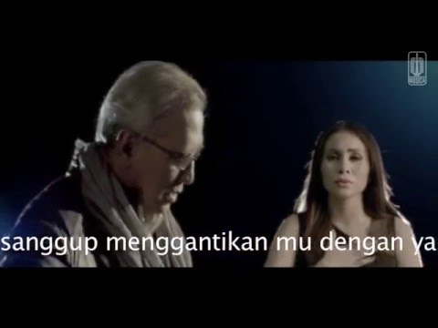download lagu GEISHA & Iwan Fals - Tak Seimbang (Official Video Lirik) Lyric gratis