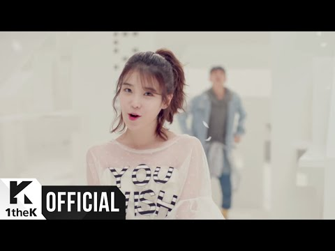 [mv] High4, Iu(하이포, 아이유)   Not Spring, Love, Or Cherry Blossoms(봄,사랑,벚꽃 말고) video