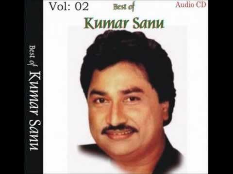 My Favorite Kumar Sanu Songs - Trailer (HQ)