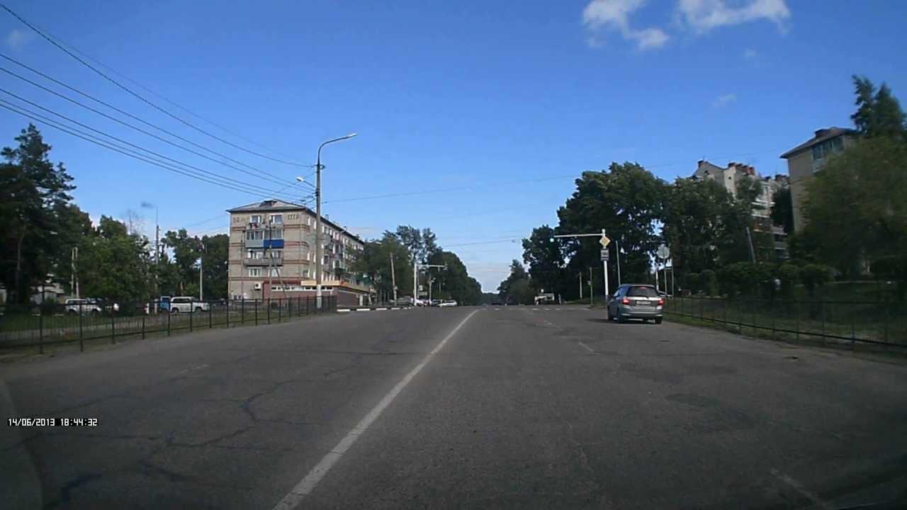 фото ул скорикова г белогорск амурской области дома