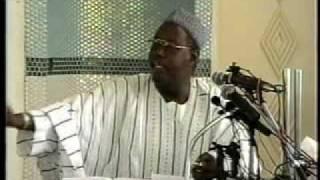 SHEIKH JAAFAR MAHMUD ADAM WACECE MIJINTA YAFI (1)
